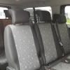 VIP Service - Kahel Suunal OÜ väikebuss